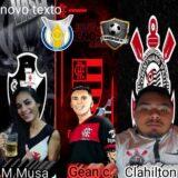 Boleragem FC