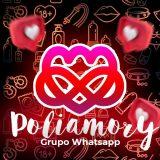 Polyamory BR