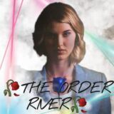 🥀THE ORDER RIVERDALE⅓🥀