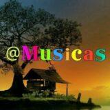 @Músicas@Frases@Videos@