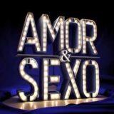 Amor & Sexo 🔞👅👄😍