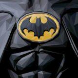 🦇 BATMAN BR 🦇
