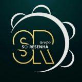 Grupo SR