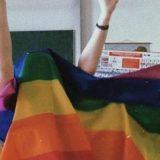 🏳️🌈✨RECRUTAMENTO  LGBTQIA+✨🏳️🌈