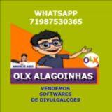 Olx Alagoinhasツ
