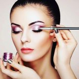 Curso de makeup +certif.💋