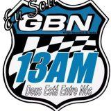 GBN 13 AM