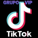 👑GRUPO VIP TIK TOK👑