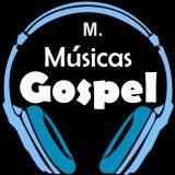Musicas Gospel Melhores