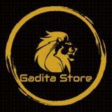 🛒 Ofertas Gadita Store 🦁