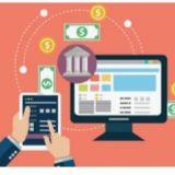 Vendas online e desempregados