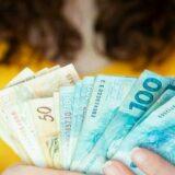 Ganhar Dinheiro – Grupo 2