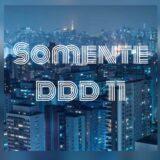 Somente DDD 11*