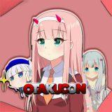 OtakuCon