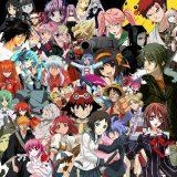 Animes Foreve