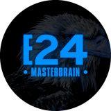 E24 • Masterbrain | 2O2O