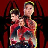 Homem-Aranha: AranhaVerso