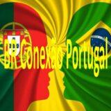 BR Conexão Portugal