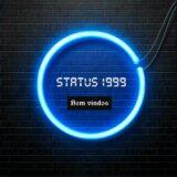 STATUS 1999 0️⃣1️⃣