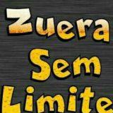 $ ZOEIRA SEM LIMITES