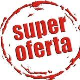 Super Ofertas 💰🤑 🛍