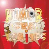 Humor mil grau😎🥳