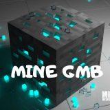 Mine GMB