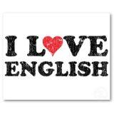 English Lovers 📖📚🇨🇦🇺🇸