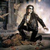 Vampiro: A Máscara 🦇