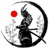 ⛩ SHIROYAMA (城山)⛩
