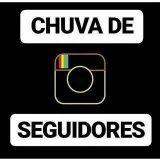 ⚡Divulgar Instagram ⚡