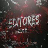 EDITORES.EXE