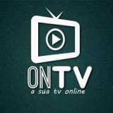 Lista IPTV testes grátis