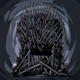 Game of Thrones Brasil⚜️🇧🇷