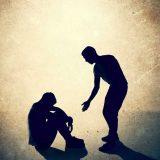 Superando medos&conflitos