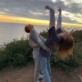 virtual friendships 🍦🌈