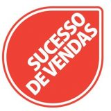 SUCESSO DE VENDAS