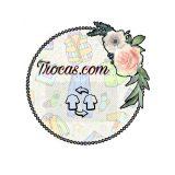 👗👖 TROCAS.COM 👙👠