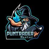 PUNTRADER MASTER