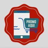 PromoAqui 7