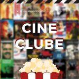 🎥🍿 CINE CLUBE 🍿🎥