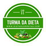 Turma da Dieta