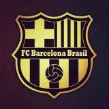 FCB BARCELONA 🔴🔵