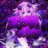 Zona ❌ Øtaku