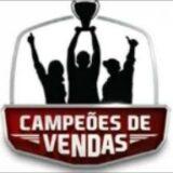 Campeões de Vendas PB