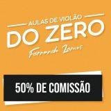 2.0 Renda – Extra 🤝💲