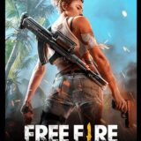 Free Fire❤