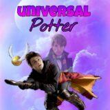 Universal Potter✅