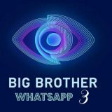 Big Brother Whatsapp 3 – BBW3