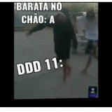 Só ddd11